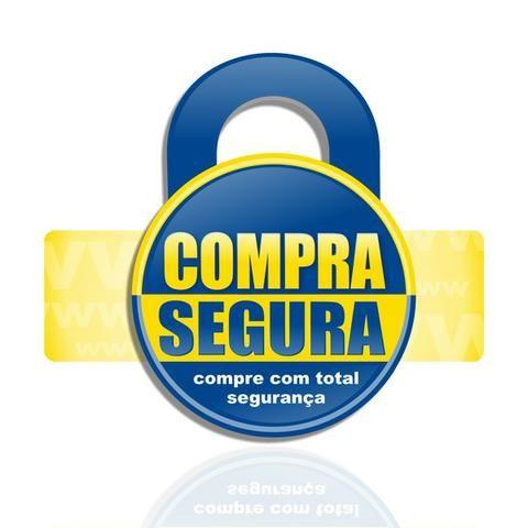 Celular IPhone 5c 16gb Branco, com Garantia Real de Loja e nota fiscal - Foto 5