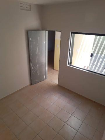 Ótima casa,3/4 Sem suite, Quintal Amplo - Nova Parnamirim Próximo A caixa - Foto 8