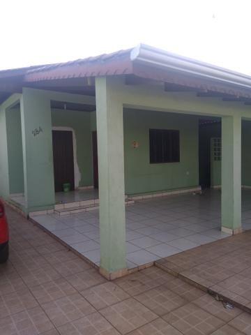 Casa v.grande ipase locação 1.400 reais - Foto 6