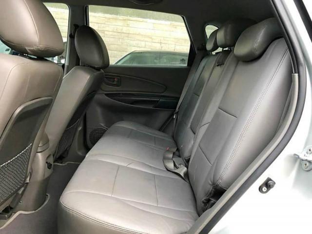 Hyundai Tucson GLSB - Foto 9