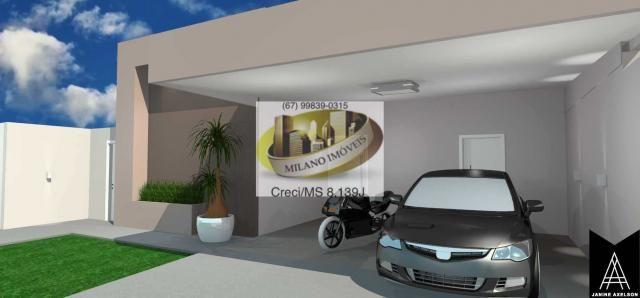 Casa de condomínio à venda com 1 dormitórios cod:400