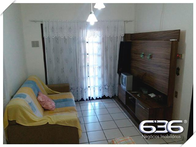 Casa | Balneário Barra do Sul | Pinheiros | Quartos: 2 - Foto 11