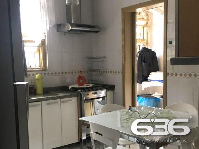 Casa | Joinville | Glória | Quartos: 4 - Foto 7