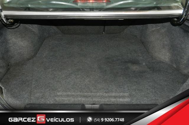Honda Civic EX 1.7 Automático Completíssimo Legalizado Baixo - Foto 10