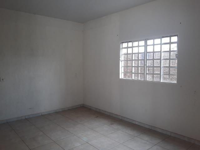 Casa para locação no Parque da Colina em Formosa-GO - Foto 11