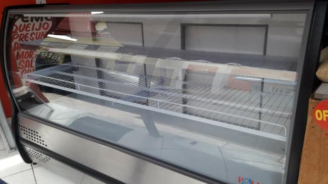 Balcão Freezer 1,75m - Foto 4