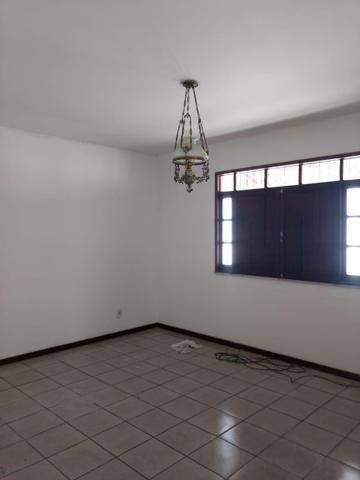 Casa Resid. Rua Itaueira 189 Pq Get. Vargas - Foto 10