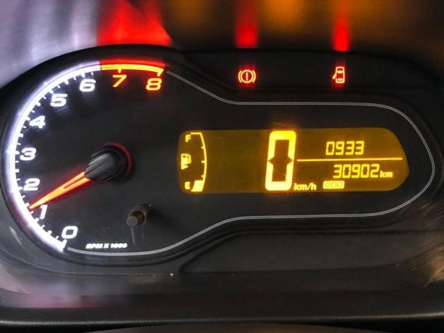 Chevrolet Onix JOY 4P - Foto 11