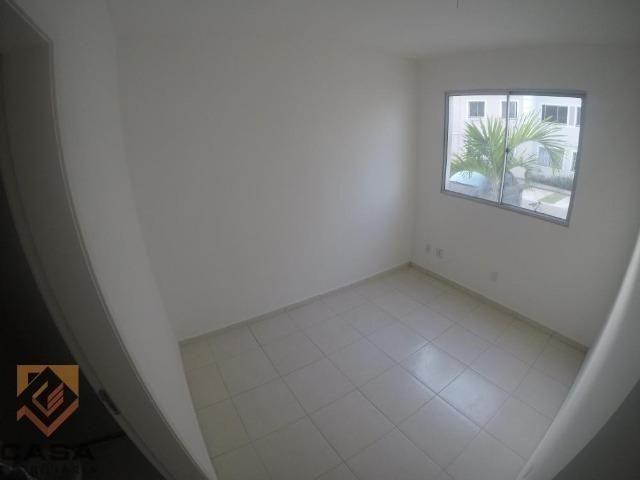 LH, Oportunidade ! Apto de 2 quartos terreo em Jardim Limoeiro - Vila Florata - Foto 2