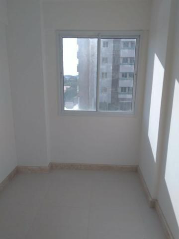 Vendo Apartamento - Condomínio Residencial Senador Life - cod. 1572 - Foto 6