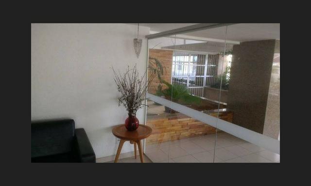 Vendo apartamento no Edificio Boca da Grota - Foto 3