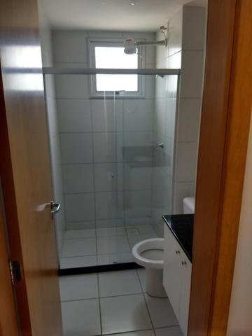 Lh, Oportunidade ! Apto 2Q e suite em Colina de Laranjeiras - Buritis - Foto 5
