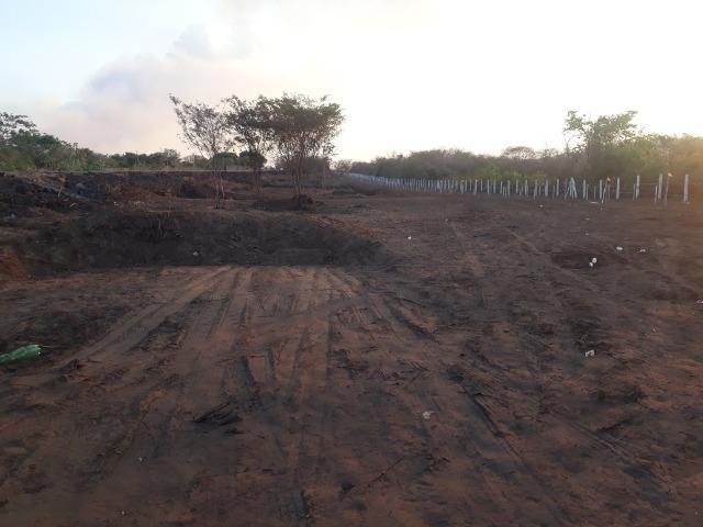 Terreno na Empreendimento na estaca zero/Lagoinha - Foto 3