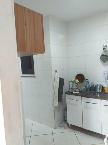 Casa 3 quartos - Foto 10