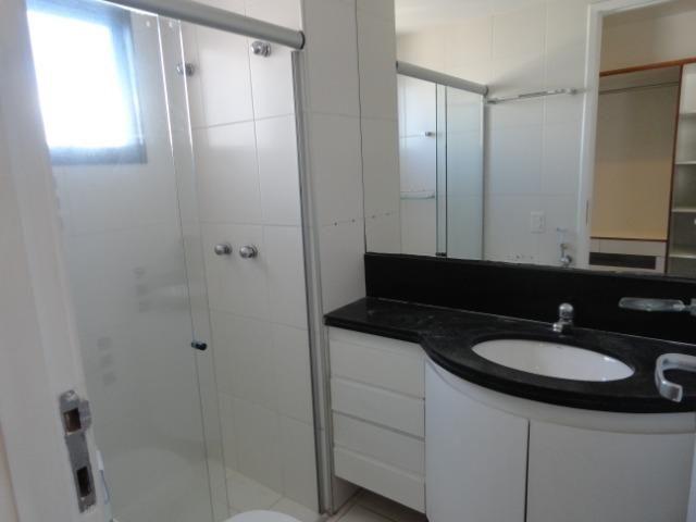 AP0295 - Apartamento 154 m², 02 quartos, 02 vagas, Ed. Victor VIII - Meireles - Foto 18