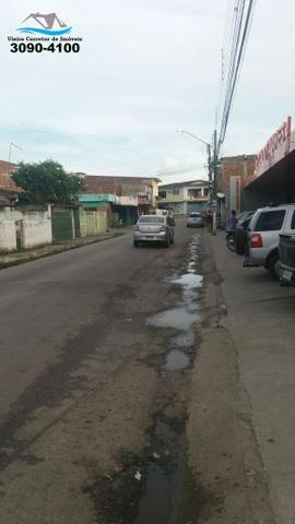 Ref. 305. Apto em Abreu e Lima (Ao lado do Supermercado TodoDia) - Foto 4