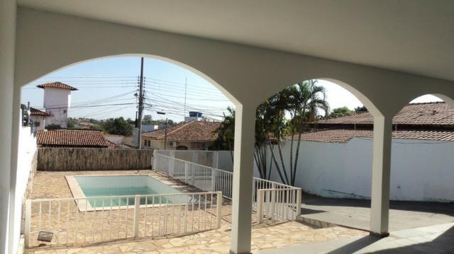 Aluga Casa Jardim Cuiabá - Comercial/Residencial - Valor Atualizado Para 2.000,00 - Foto 6