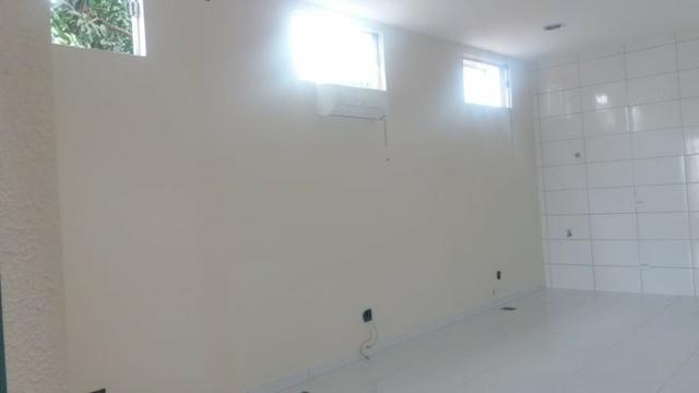 Sala Comercial 55 m2 -Centro- Brodowski SP- Galeria Inove - Foto 7