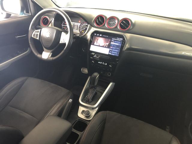 Vitara 1.4 turbo - Foto 5