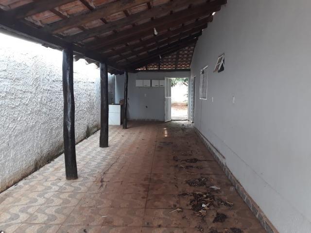 Casa para locação no Parque da Colina em Formosa-GO - Foto 13