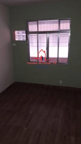 Apartamento à venda com 2 dormitórios em Centro, Duque de caxias cod:004 - Foto 15