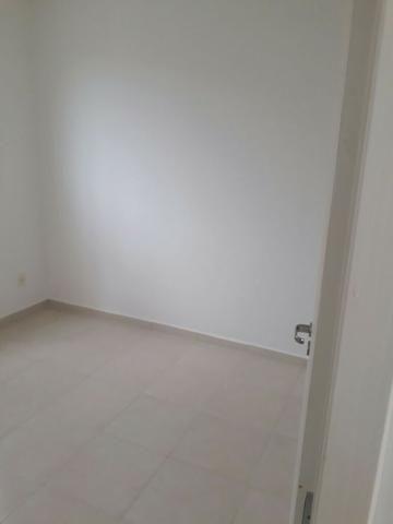Passo direito de apartamento - Foto 5