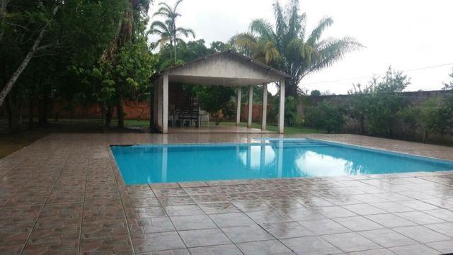 Chácara na Vila Acre - Foto 5