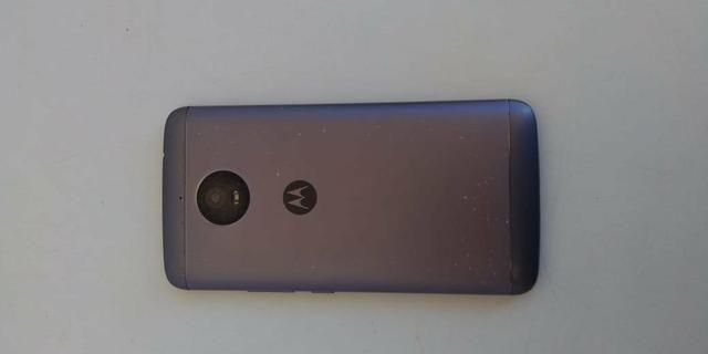 Moto E4plus 400$ - Foto 6