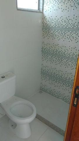 Código 318 - Casa com 1 quarto e 2 quartos no Parque Nanci - Maricá - Foto 14