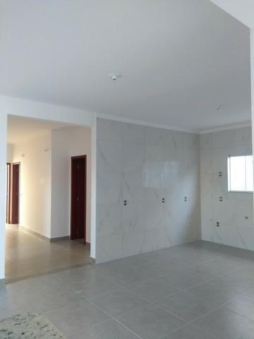 Casa em Condomínio Fechado em Camboriú Excelente Localização - Foto 5