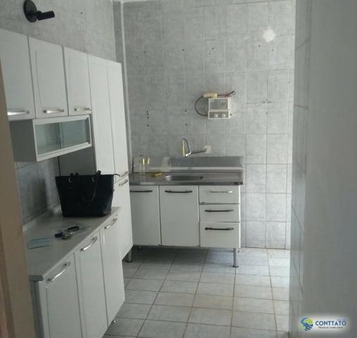 Alugo apartamento no Térreo, Paiaguás - Foto 4