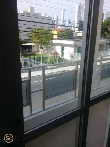 Casa com 4 dormitórios para alugar por r$ 1.300/dia - nações - balneário camboriú/sc - Foto 7