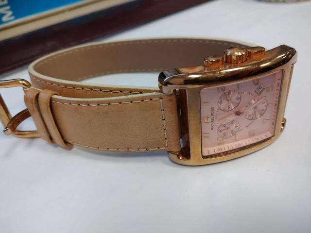 Relógio Michael Kors Feminino - Foto 5