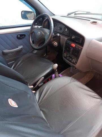 Vendo um Palio 2003 meu ZAP *52 - Foto 3