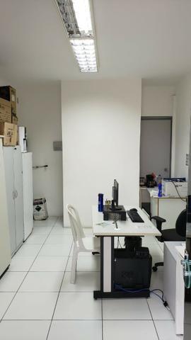 Imóvel comercial, ideal para empresa de call center - Foto 12
