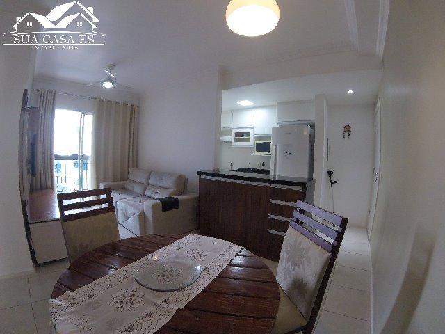 MG Belo Apartamento 3 quartos com suite Villaggio Manguinhos em Morada. - Foto 6