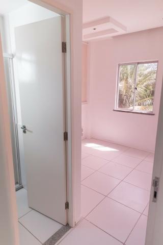 Vendo apartamento em Fortaleza no bairro Lagoa Redonda com 3 quartos, 189.900,00 - Foto 15