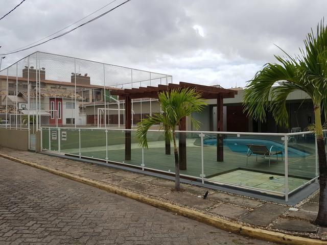Casa Duplex em Condomínio para Locação - Foto 19
