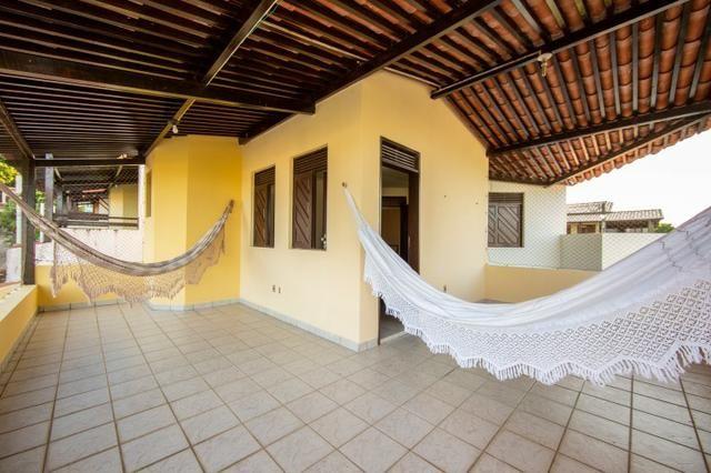 Casa de praia em condomínio fechado na praia de Búzios/RN - Foto 7