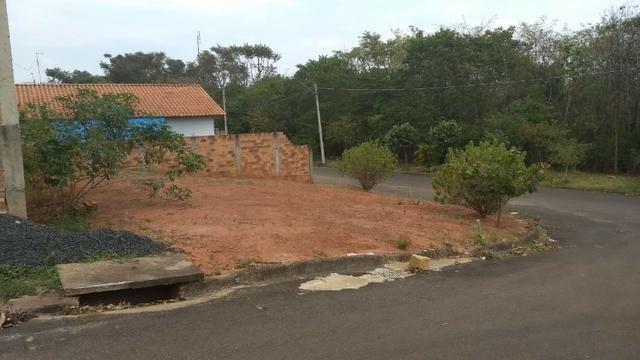 Terreno Matão Parque das Laranjeiras - Foto 2