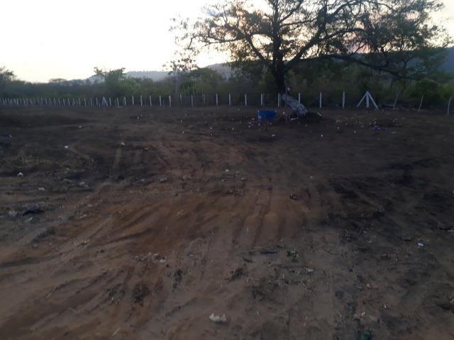 Terreno na Empreendimento na estaca zero/Lagoinha - Foto 6