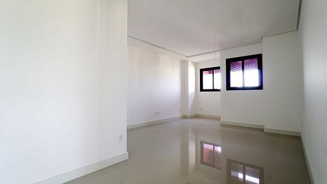 Apartamento Pronto em Lagoa Nova - A partir de 3/4 Suíte - 90m² - Foto 3