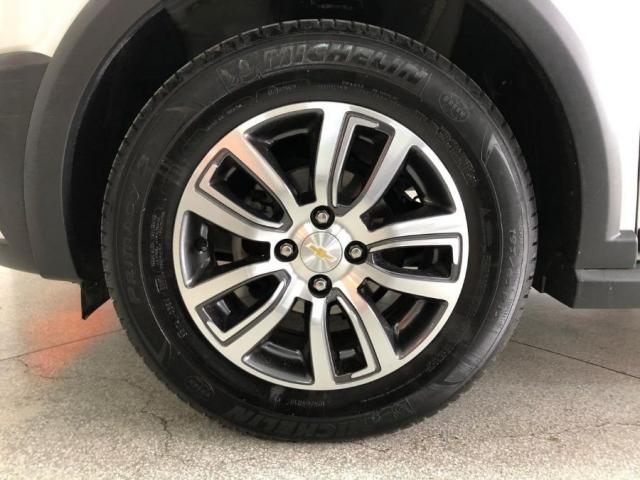 Chevrolet Onix ACTIV 4P - Foto 10