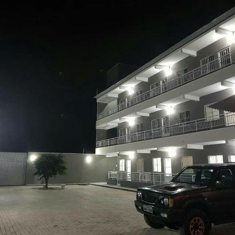 Apartamentos no Eusébio a partir de R$600,00 - Foto 4