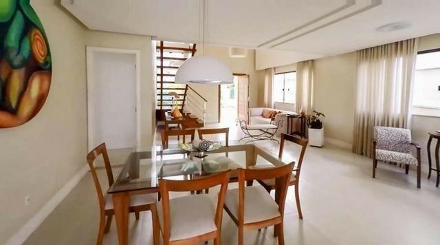 Casa de 4 suites com Piscina Privativa no Alphaville II Analisamos Permuta R$ 1.750.000,00 - Foto 9