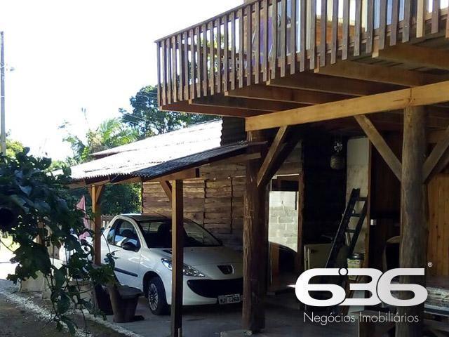 Casa   Balneário Barra do Sul   Conquista   Quartos: 1 - Foto 8
