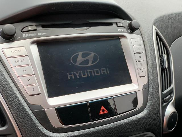 Hyundai IX35 2.0 AT - Foto 10