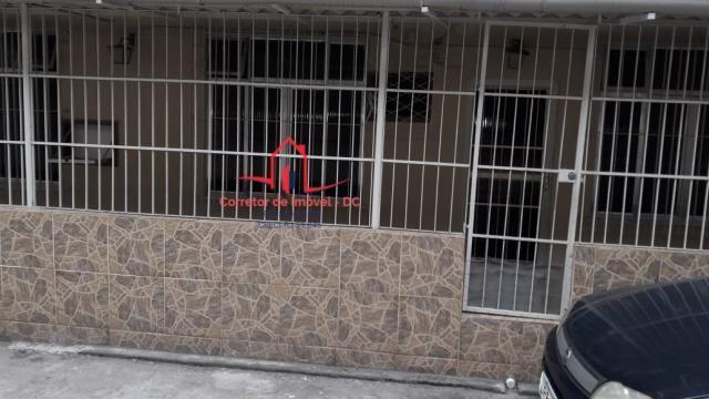 Apartamento à venda com 2 dormitórios em Centro, Duque de caxias cod:004 - Foto 4