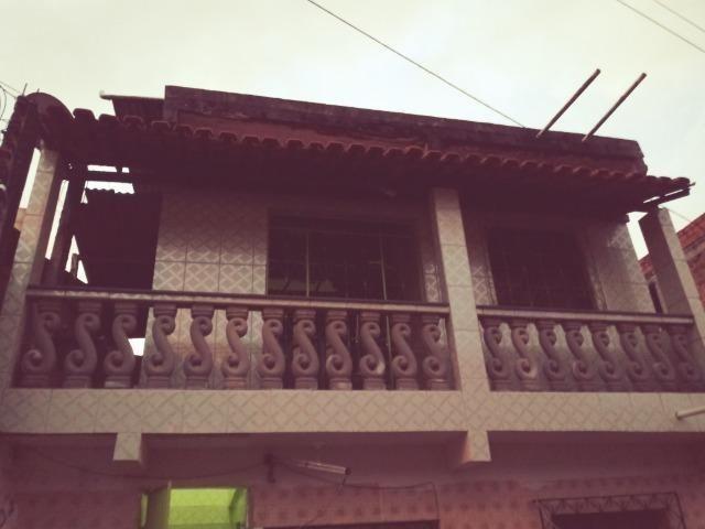 Casa- - Foto 6
