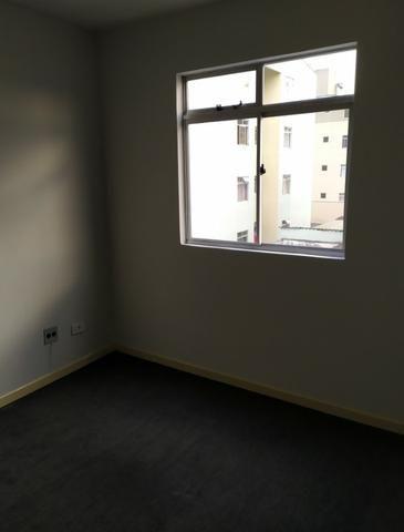 Apartamento no Pinheirinho - Foto 3